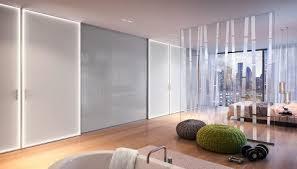 lichtkonzept wohnzimmer indirekte beleuchtung tipps für schönes licht schöner wohnen