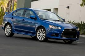 mitsubishi lancer wallpaper phone 2010 mitsubishi lancer ralliart conceptcarz com