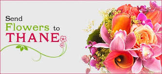 send flower send flowers to thane flower delivery in thane same day