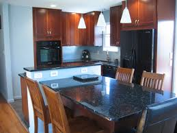 How Much Do Ikea Kitchen Cabinets Cost Kitchen Fashionable Kitchen Kompact For Your Home U2014 Saintsstudio Com