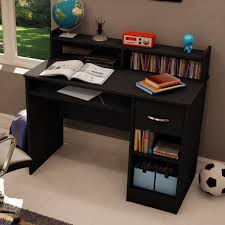 South Shore Axess Small Desk South Shore Axess Small Desk Just Cause Pinterest Desks And