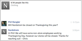 home depot black friday business gamestop bj u0027s home depot lowe u0027s and costco will all be closed