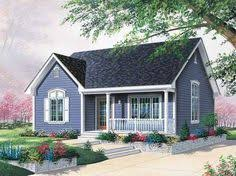 Cottage House Free Floor Plans For Small Houses Free Floor Plans Smallest
