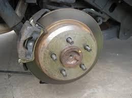 jeep grand rear brakes the zj parking brake post jeepforum com