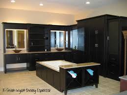 kitchen bathroom design kalamazoo kitchen design showroom bathroom design showroom