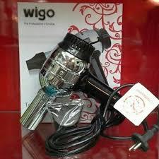 Hair Dryer Wigo Murah Di Surabaya hair dryer wigo taifun ac 1000w murah dikirim dari surabaya rp