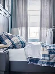 as 17 melhores imagens em roupa de cama ikea portugal no