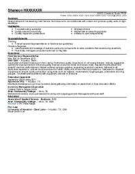 sample case manager resume case manager iii child protective