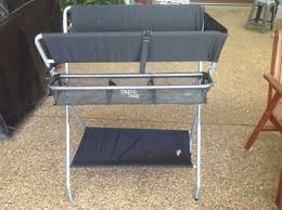 Portable Baby Change Table Portable Baby Change Table In Sydney Region Nsw Gumtree