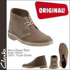 s clarks desert boots nz sugar shop rakuten global market clarks originals clarks