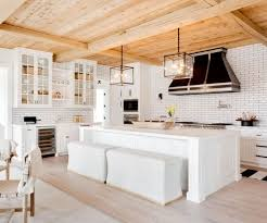 Kitchen Design Trends by Perth Kitchen Design Trends And The Best 10 Kitchens To Pin For