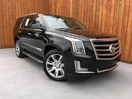 lexus nx for sale ga used cars for sale leesburg ga 31763 finnicum motor company