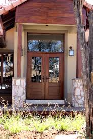 House Windows Design In Pakistan Pivot Doors Van Acht Windows U0026 Doors