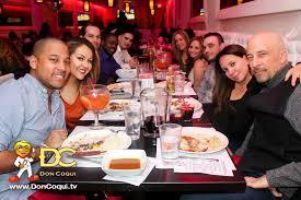 don coqui restaurant u0026 lounge