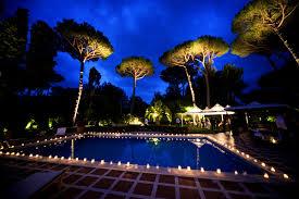 around pool lighting 2017 with patio glamorous the luxurious