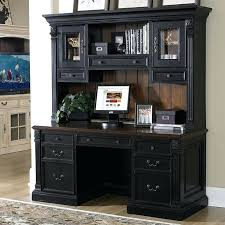 Cheap Wood Desk by Desk Solid Wood Computer Desk With Hutch Small Corner Desk With