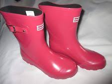 s kangol boots uk kangol casual boots for ebay