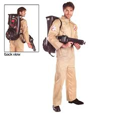 ghostbusters costume buycostumes com