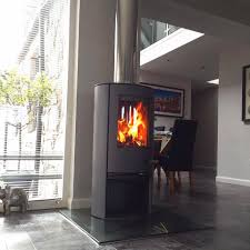 speyside stoves fireplace store inverurie aberdeenshire