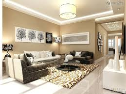Diy Apartment Decorating Ideas by Decorations Living Room Decorating Pictures For Apartments The