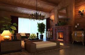 Exotic Living Room Furniture Design by Exotic Style Living Room Decoration Ideas Decorazilla Design Blog