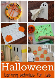 Halloween Crafts For Classroom - 344 best classroom theme halloween images on pinterest