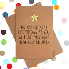 funniest s day cards what throws at you s day card by bettie