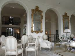grand hotel du cap ferrat monaco avalon events organisation