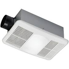 100 bathroom light with heater and fan heating and