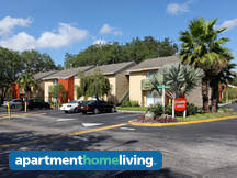 one bedroom apartments in orlando fl cheap 1 bedroom orlando apartments for rent from 300 orlando fl