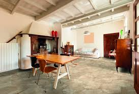 vendita piastrelle genova piastrelle bagno lupin comarg interior design ed eleganti