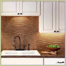 self stick kitchen backsplash adhesive backsplash tiles for kitchen self adhesive tiles home
