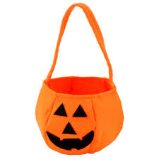 compare prices on halloween pumpkin bag online shopping buy low