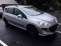 2008 peugeot 308 for sale 100 peugeot 7 seater 308 peugeot 308 sw review 2008 2014