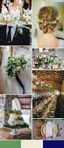 best 25 navy spring wedding ideas on pinterest spring 2017