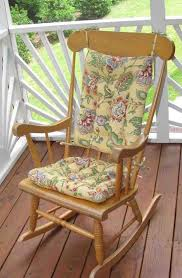 Oak Chairs Ikea Chair Vanity Chair For Bathroom Chairs