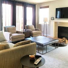 living room decorating and designs by ashleigh weatherill interior