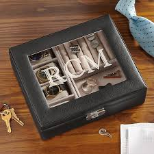 personalized keepsakes personalized gifts for men unique gifts for him personal creations