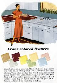 kitchen cabinet brand names 100 kitchen cabinet brand names slab cabinet doors the