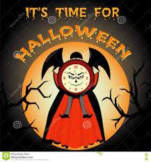 spirit halloween greensboro nc halloween clock photo album halloween spider clock fairy freckles