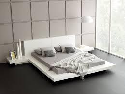 Lexington Bedroom Furniture Best Design For Platform Bed With Storage Modern Bed Lexington Bed