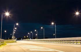 consip illuminazione pubblica illuminazione pubblica nella manovra norme per l efficientamento