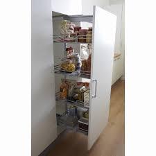petit meuble de rangement cuisine meubles cuisine alinea fresh petit meuble rangement cuisine meuble