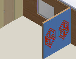 build a dry wall partition for your house 7 steps