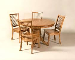 Light Oak Dining Table And Chairs Winning Light Oak Table Decor Furniture Light Brown Wooden
