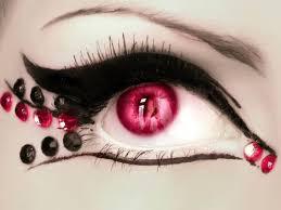 up eye up tips absolutely amazing eye makeup design