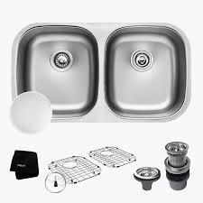 american standard americast sink 7145 americast kitchen sink repair kitchen designs