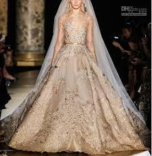 beige wedding dress beige color wedding dresses wedding dresses