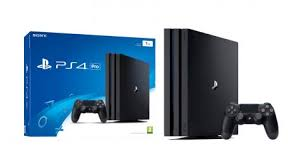 amazon black friday 2016 playstation 4 this week u0027s best deals u2013 ps4 pro cheap xbox ones and system