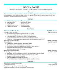 modern resume exles contemporary resume exles modern resume exles best resume